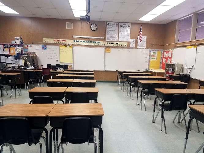 ves93257_general_classroom_1.1