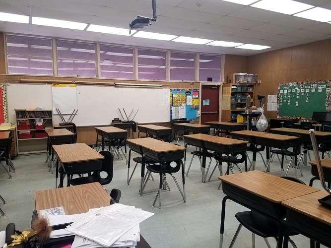 ves93257_general_classroom_1.3