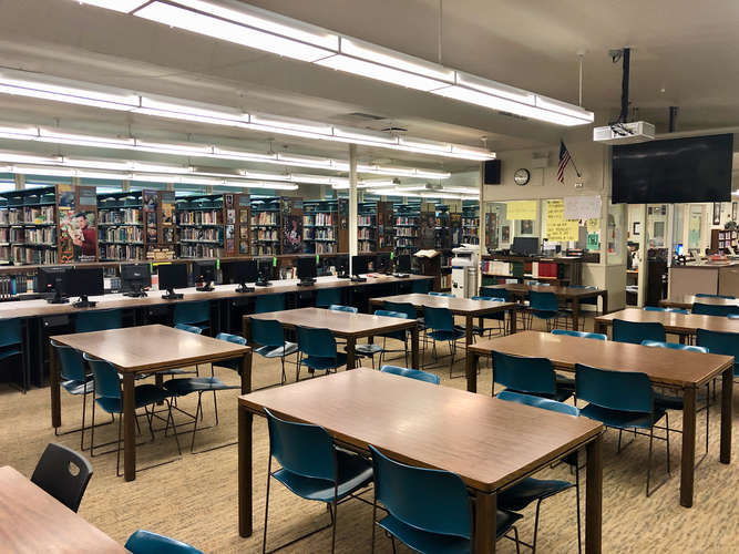 hhs93033_Library_2