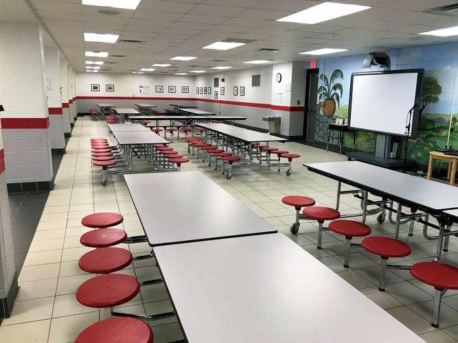 we30187_general_cafeteria_1.1