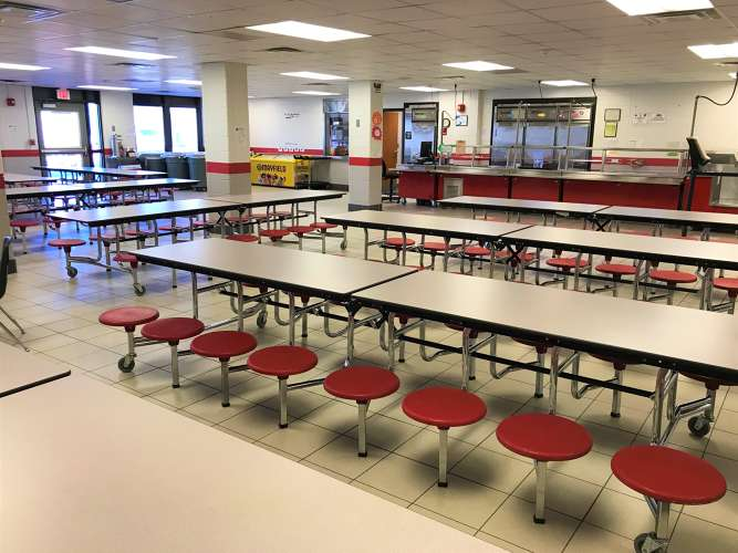we30187_general_cafeteria_1.2