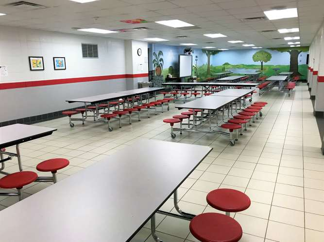 we30187_general_cafeteria_1.3