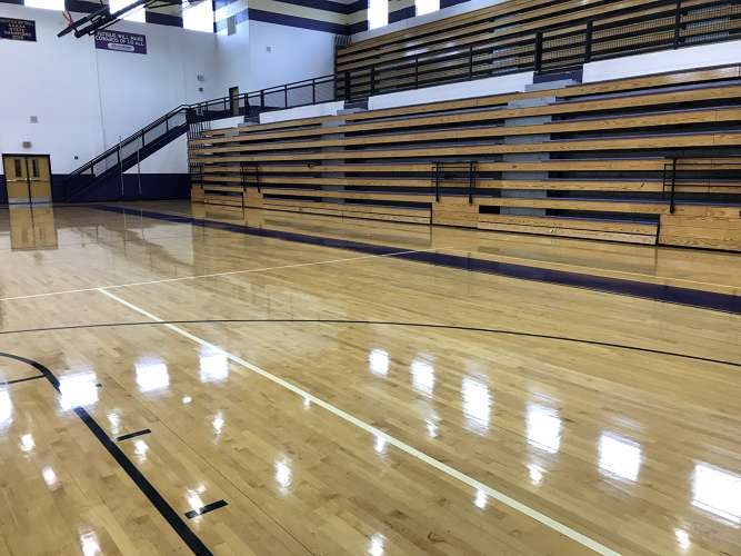 chhs30135_gym_old_1.1
