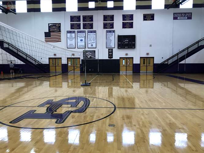 chhs30135_gym_old_1.2