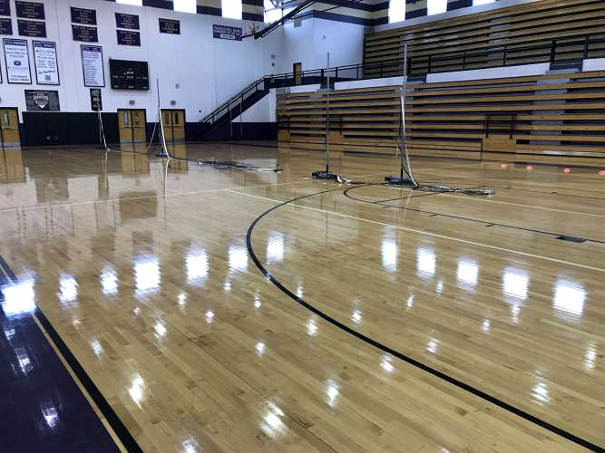 chhs30135_gym_old_1.3