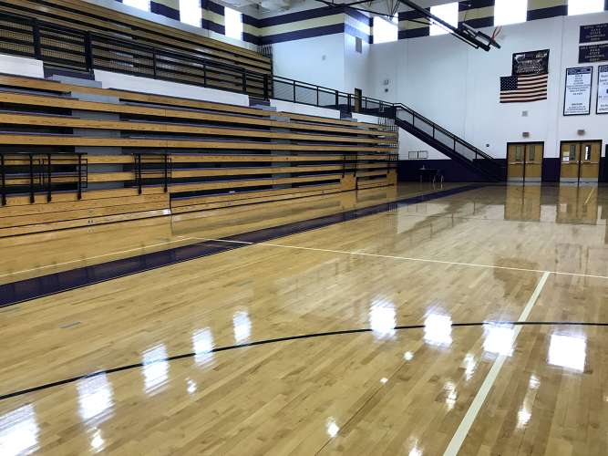 chhs30135_gym_old_1.4