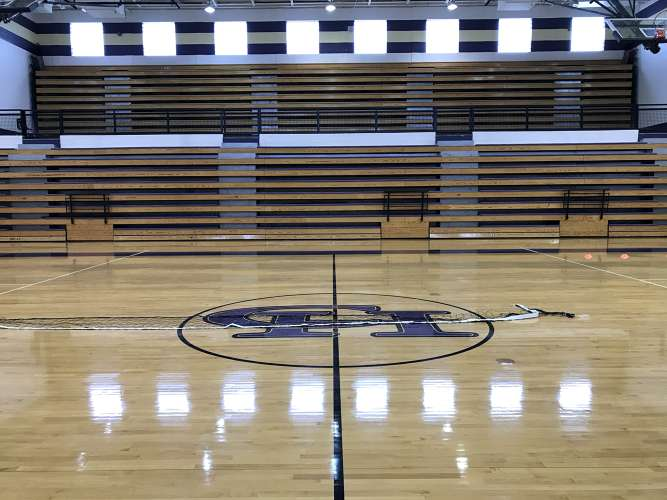 chhs30135_gym_old_1.5