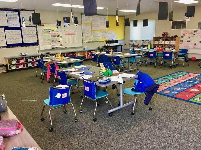 ces95035_Classroom Standard_1