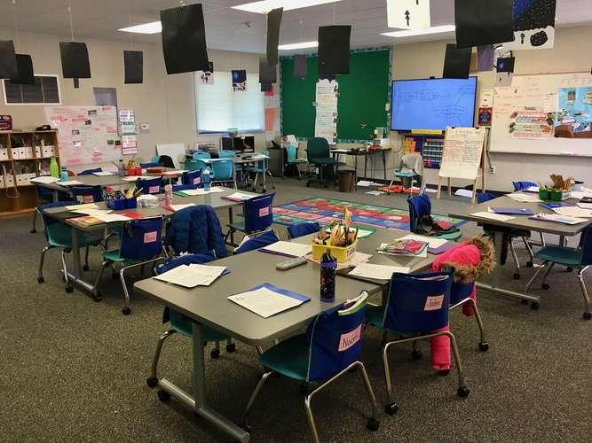 ces95035_Classroom Standard_2