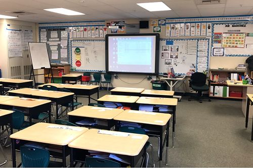 Cces93927_classroom_1