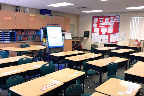 Cces93927_classroom_2