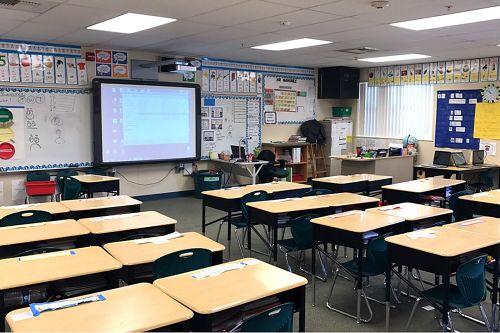 Cces93927_classroom_3
