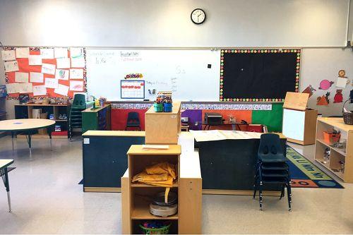 wes95203_classroom_1