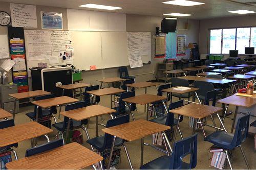 wes95203_classroom_3