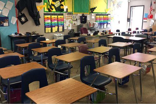 wes95203_classroom_4