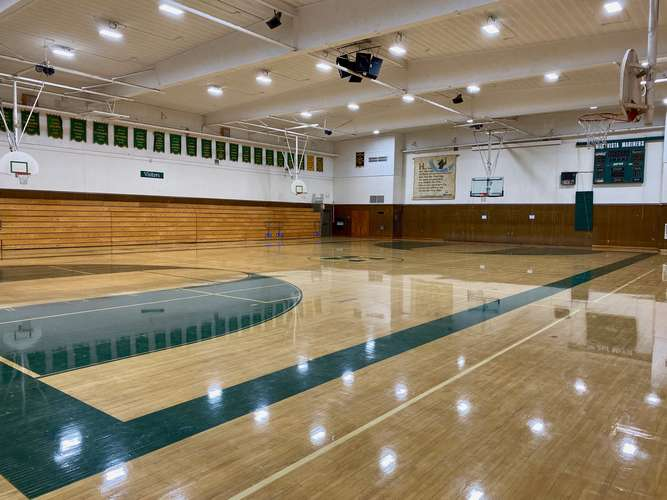 mvhs91932_Gym - Old_3