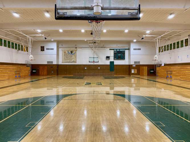mvhs91932_Gym - Old_4