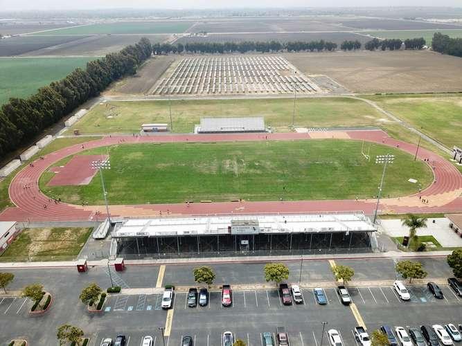 ohs93036_Football Stadium_2