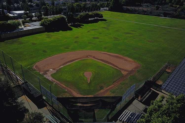jmms95118_field_baseball1.1