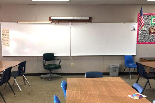 pes95207_classroom_1