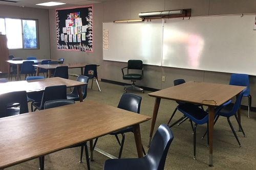 pes95207_classroom_2