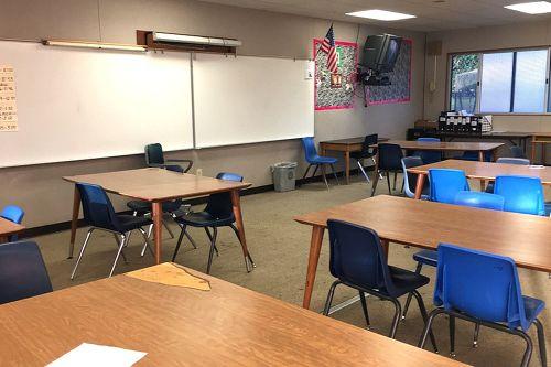 pes95207_classroom_3