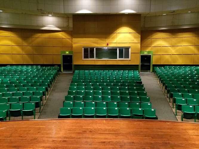 btwh38126_Auditorium_1