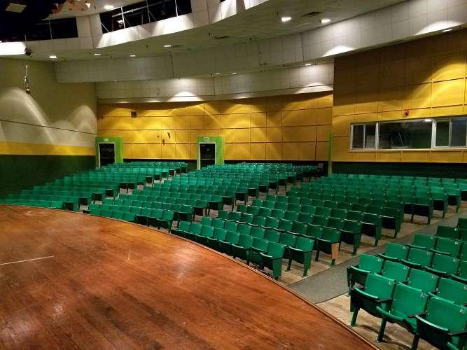 btwh38126_Auditorium_2