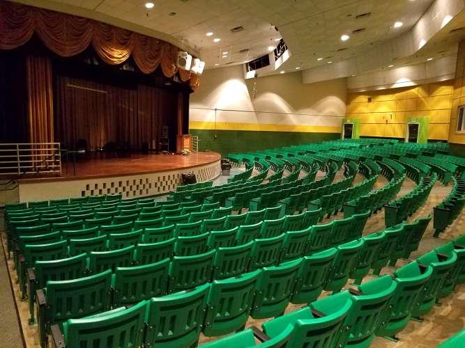 btwh38126_Auditorium_3