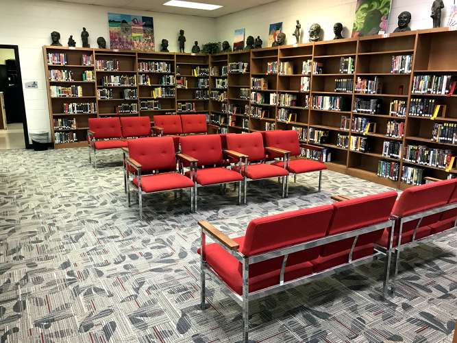 ahs30135_general_library_1.1