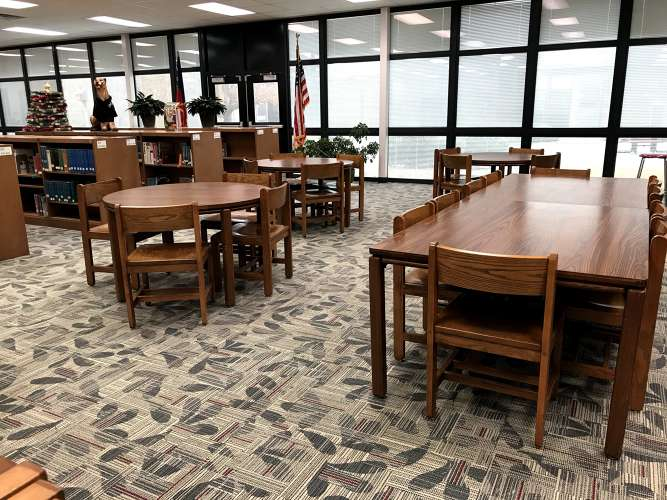 ahs30135_general_library_1.2