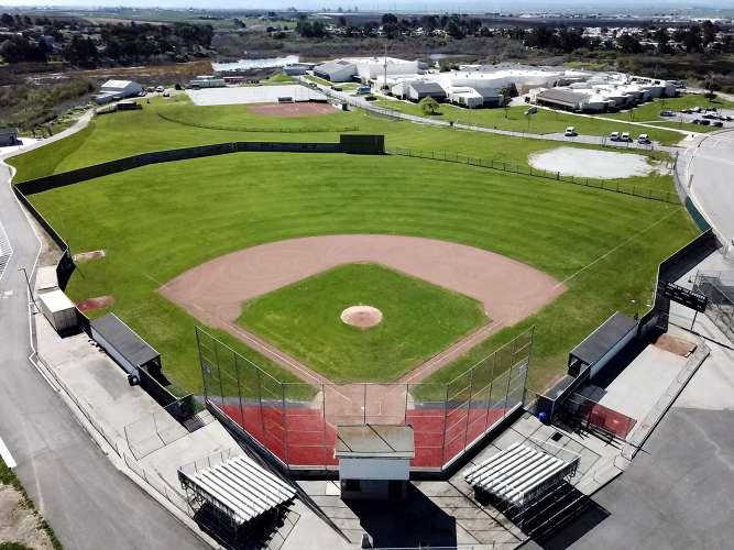 nmchs95012_field_baseball_1.1