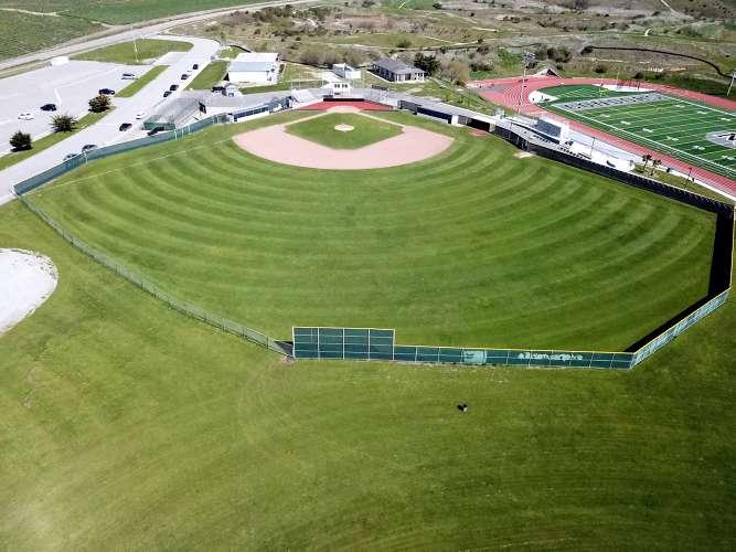 nmchs95012_field_baseball_1.2