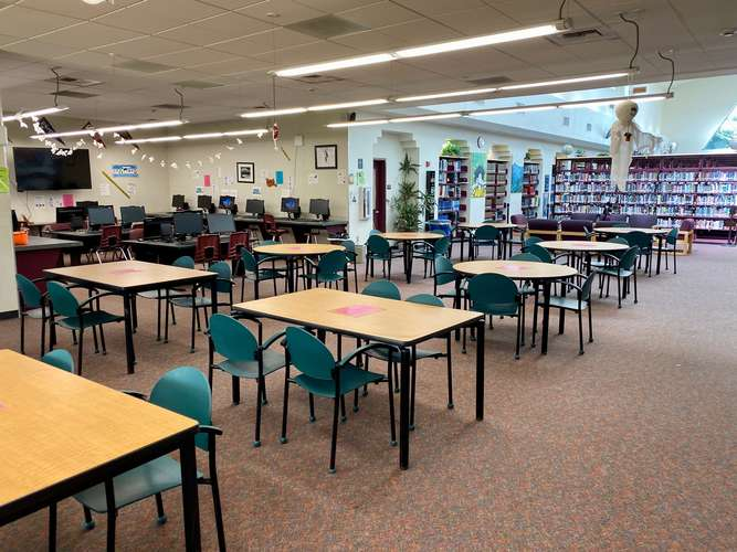 syhs92154_Library_1