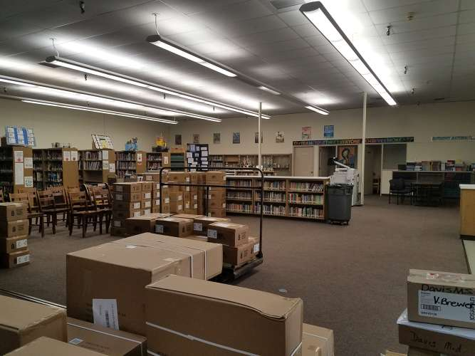 dms90220_general_library_1.1