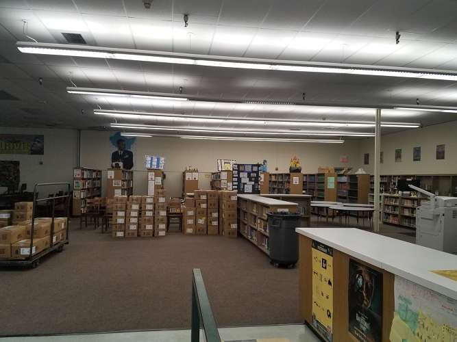 dms90220_general_library_1.2