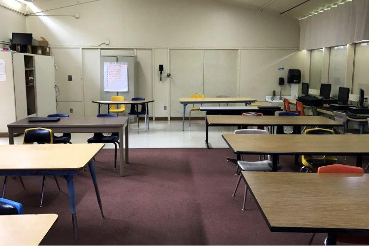 cchs95037_classroom_1.1