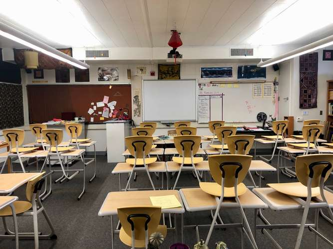 cms94010_Classroom Standard_2