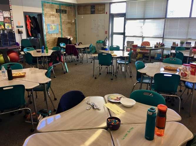 zes95035_Classroom Standard_1