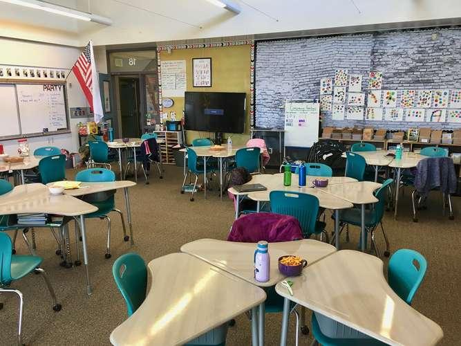 zes95035_Classroom Standard_2