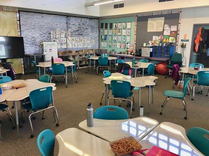 zes95035_Classroom Standard_3