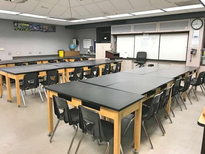 rcfs92833_general_classroom1.1