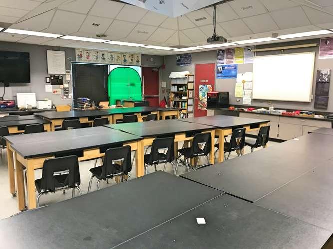 rcfs92833_general_classroom1.3