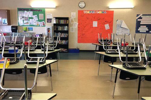 vbes95206_classroom_2
