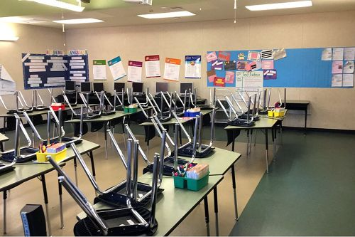 vbes95206_classroom_3