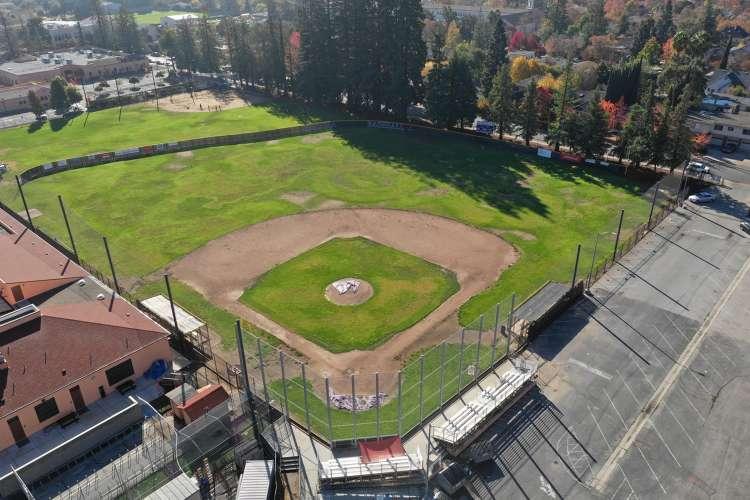 shs94062_Field - Baseball_2