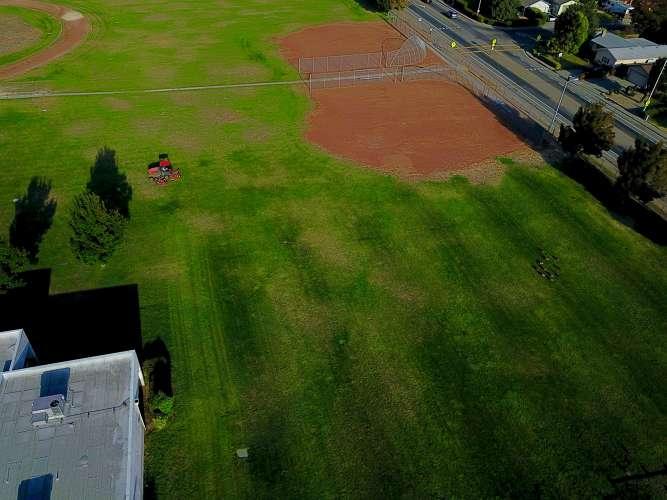 gms94533_field_field-softball2_1.1