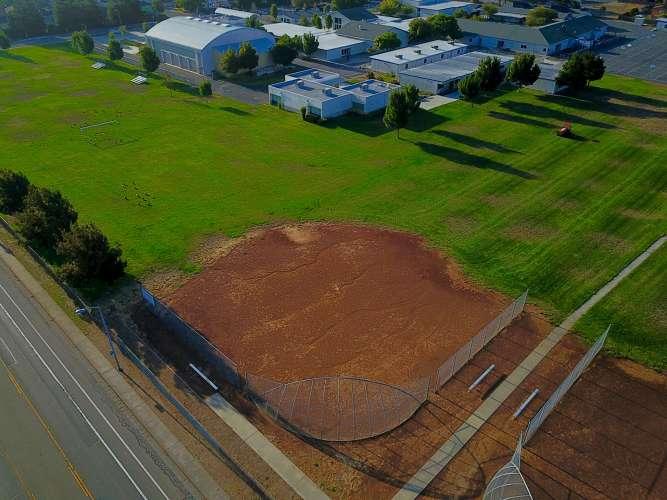 gms94533_field_field-softball2_1.2