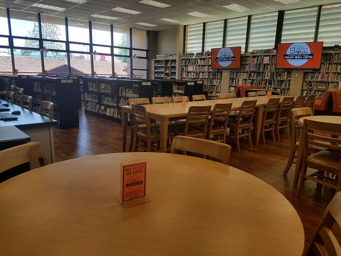 phs93257_general_library_1.1