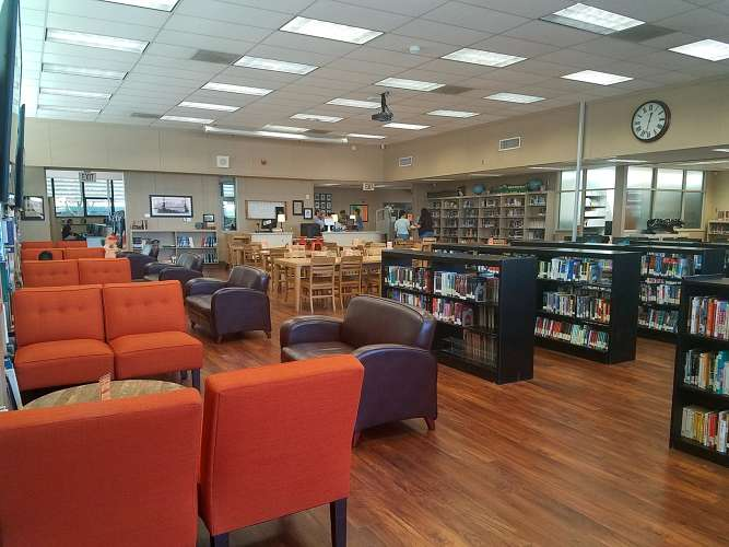phs93257_general_library_1.2